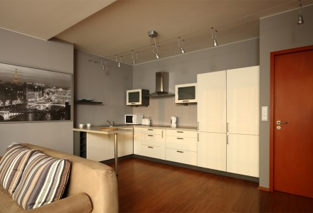apartamenty-zlota-nic-apartament-cappuccino-aneks-kuchenny