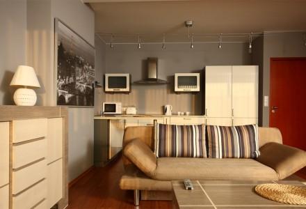 apartamenty-zlota-nic-apartament-cappuccino-kuchnia