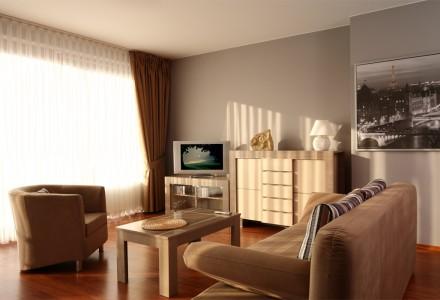 apartamenty-zlota-nic-apartament-cappuccino-salon-2