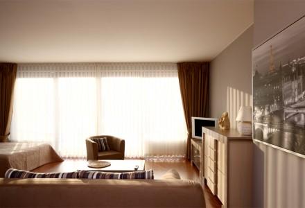 apartamenty-zlota-nic-apartament-cappuccino-salon-3