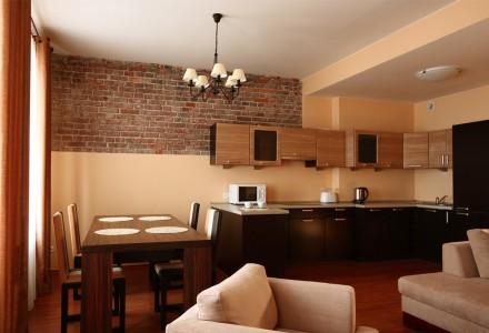 apartamenty-zlota-nic-apartament-exclusive-aneks-kuchenny