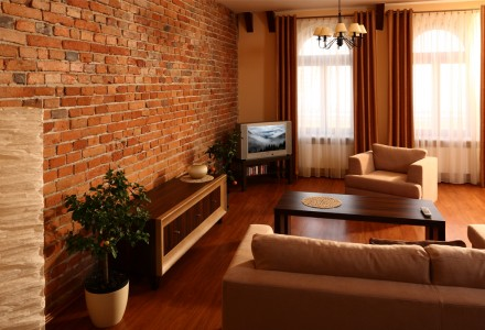 apartamenty-zlota-nic-apartament-exclusive-aneks-salon