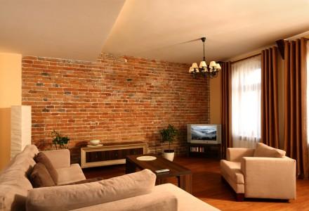 apartamenty-zlota-nic-apartament-exclusive-aneks-salon-tv