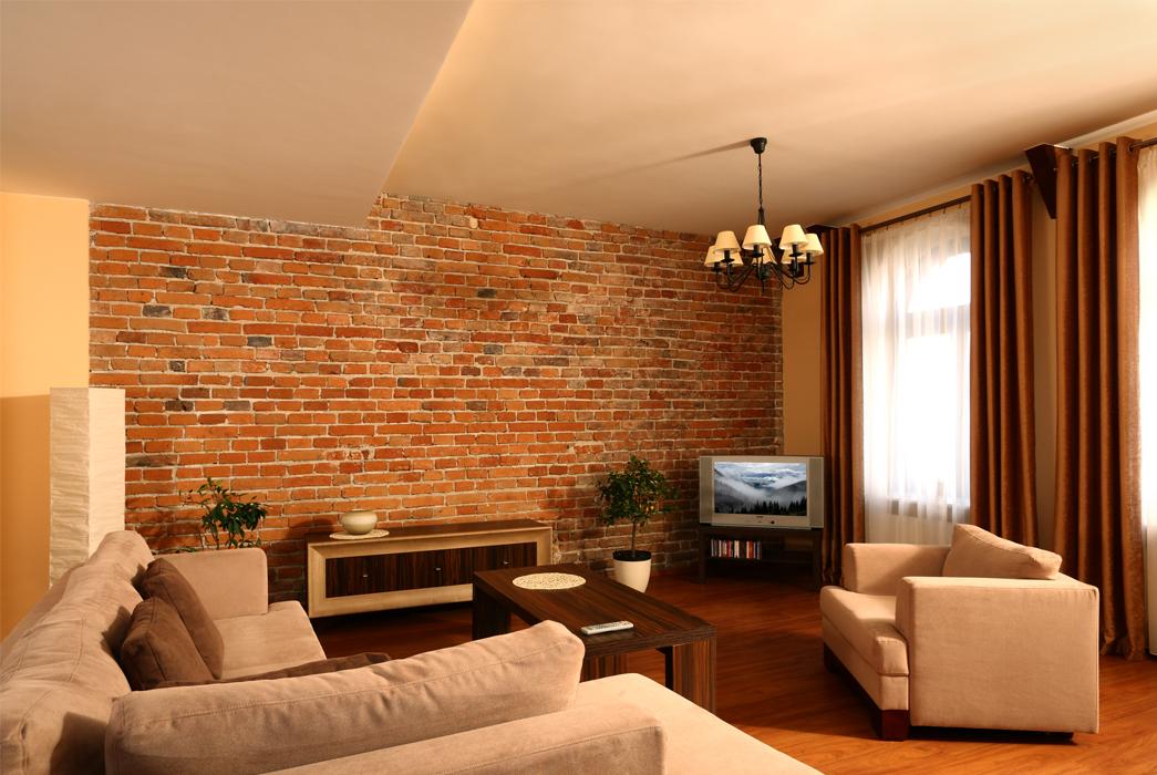 Apartamenty Złota Nić - Apartament Exclusive