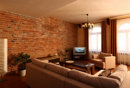 apartamenty-zlota-nic-apartament-exclusive-aneks-telewizor
