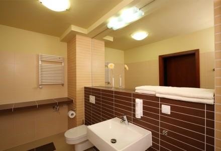 apartamenty-zlota-nic-apartament-exclusive-lazienka