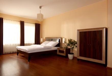 apartamenty-zlota-nic-apartament-exclusive-sypialnia