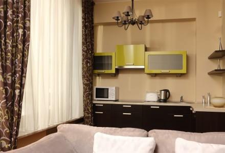 apartamenty-zlota-nic.apartament-olive-kuchnia
