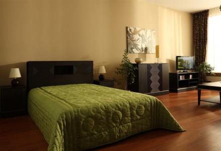 apartamenty-zlota-nic.apartament-olive-lozko
