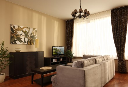 apartamenty-zlota-nic.apartament-olive-salon