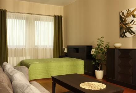 apartamenty-zlota-nic.apartament-olive-sypialnia