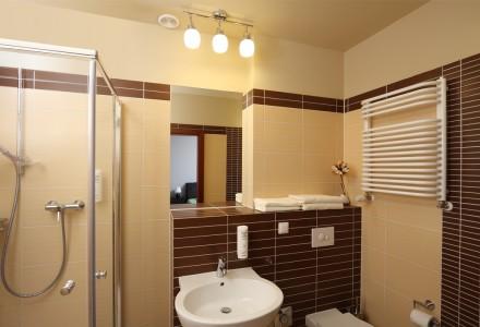 apartamenty-zlota-nic.apartament-olive-toaleta