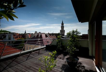 apartamenty-zlota-nic.apartament-olive-widok-z-tarasu-opolski-rynek