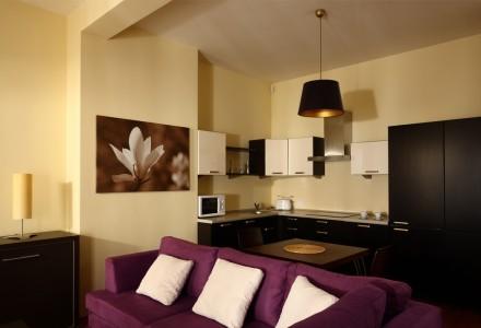 apartamnety-zlota-nic-apartament-moderne-kuchnia
