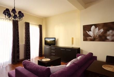 apartamnety-zlota-nic-apartament-moderne-salon